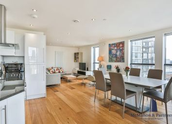 2 bed flat for sale in Newington Causeway