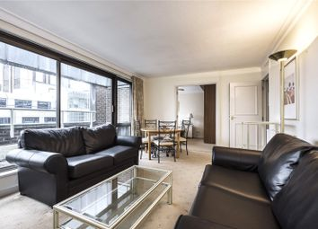 Thumbnail 2 bed flat for sale in Marlyn Lodge, Portsoken Street, City Of London