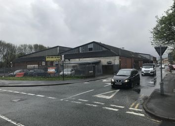 Thumbnail Land for sale in St. Georges Street, Wednesbury