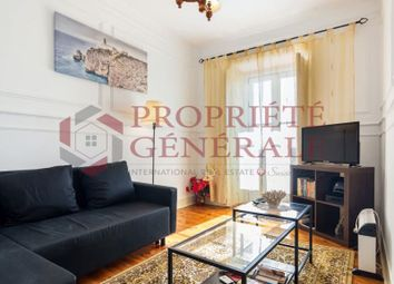 Thumbnail Apartment for sale in São Vicente, Lisboa, Lisboa