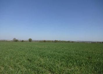 Land for sale in Brook Field, Green Lane, Marden, Tonbridge TN12