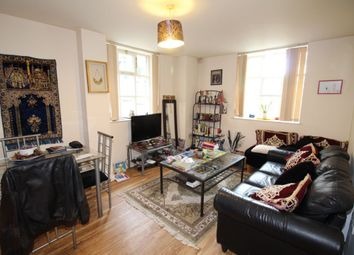 Thumbnail 2 bed flat to rent in Sharp Street, Manchester