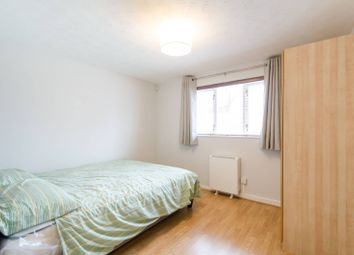 Thumbnail 2 bed flat to rent in Campbell Gordon Way, Dollis Hill, London