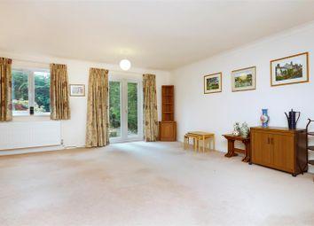 Thumbnail 3 bed property for sale in Cottenham Park Road, West Wimbledon