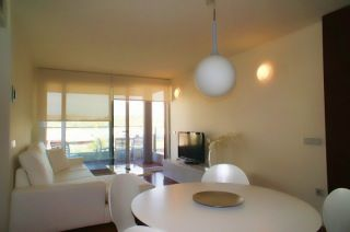 Thumbnail 3 bed apartment for sale in Carrer De S´Hort De Sa Fruita, 9, Ibiza Town, Ibiza, Balearic Islands, Spain