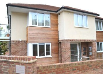 Thumbnail 1 bed flat to rent in West Wycombe Road, High Wycombe, Buckinghamshire