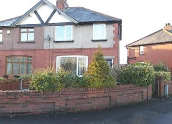 Thumbnail 3 bedroom semi-detached house to rent in Manchester Road, Kearsley