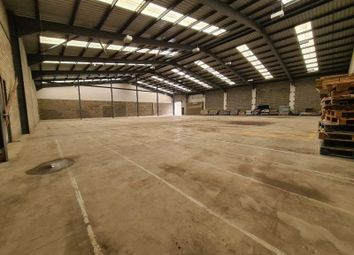 Arthington Street, Bradford - Over 10, 000 Sq Ft (950 Sq Mt) BD8