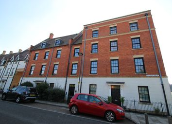 1 bed flat for sale in Clickers Drive, Northampton NN5