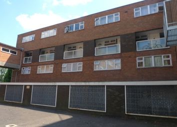 Thumbnail 2 bed flat to rent in John Tofts House, Outside City Centre