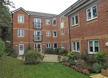 Thumbnail 1 bed flat for sale in 191 Dorchester Road, Weymouth, Dorset