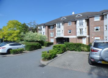 Thumbnail 2 bed flat to rent in Spencer Road, Bromley