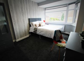 7 bed semi-detached house to rent in Hereford Road, Leicester LE2