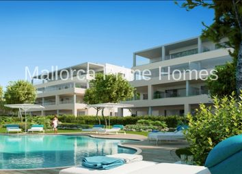 Thumbnail 3 bed property for sale in 07180, Nova Santa Ponsa, Spain