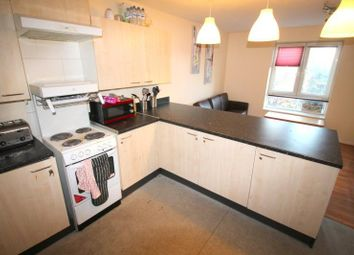 Thumbnail 6 bedroom shared accommodation to rent in Gwennyth Street, Roath, Cardiff
