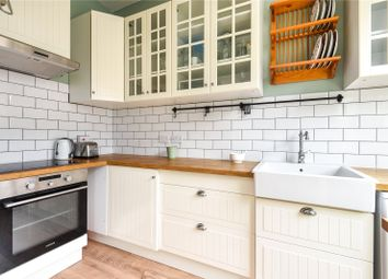 Thumbnail 1 bed flat for sale in Alexandra Grove, Finsbury Park, London