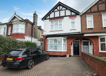 4 bed semi-detached house for sale in Valencia Road, Worthing BN11