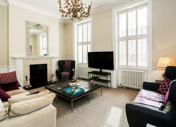 Thumbnail 4 bed property to rent in Smith Street, Chelsea