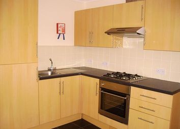 Thumbnail 1 bedroom flat to rent in 26, Penarth Road, Grangetown, Cardiff, South Wales
