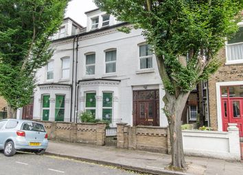 Thumbnail 10 bed semi-detached house for sale in Adolphus Road, London