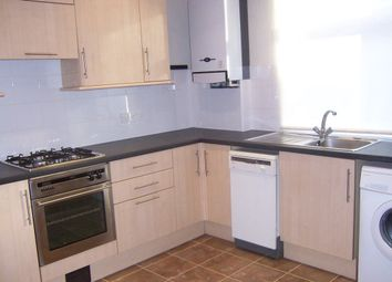 Thumbnail 3 bed property to rent in St. Thomas Road, Sheffield