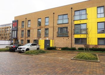 2 bed flat for sale in Dunn Side, Chelmsford CM1