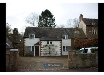 Thumbnail 3 bed semi-detached house to rent in Hope Bowdler, Church Stretton