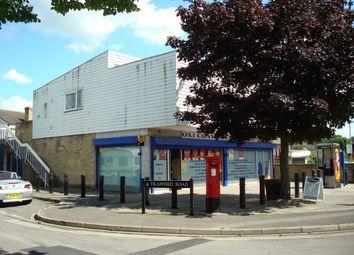 Thumbnail 2 bedroom flat to rent in Gladstone Road, Headington, Oxford