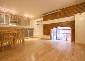 Thumbnail 2 bed flat to rent in Canonbury Heights West, Dove Road