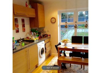 Thumbnail Room to rent in Ashmeads, Chelmsford