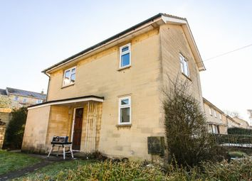 Thumbnail 2 bed semi-detached house to rent in Sheridan Road, Twerton, Bath