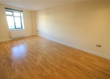 Thumbnail 1 bed flat for sale in Cannon Street, Bedminster, Bristol