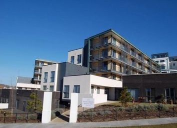 Thumbnail 1 bed flat for sale in Pacific Heights, Saltdean, Brighton, East Sussex