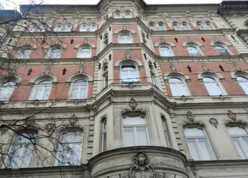 Thumbnail 2 bedroom apartment for sale in Convertible Apartment In Budapest City Centre, Elizabeth Boulevard, Hungary