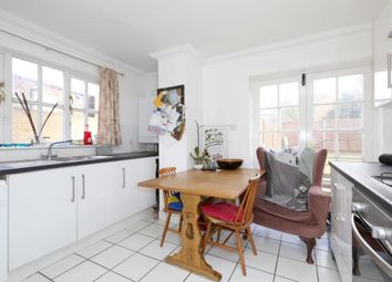 Thumbnail 4 bed terraced house to rent in Handsworth Road, London