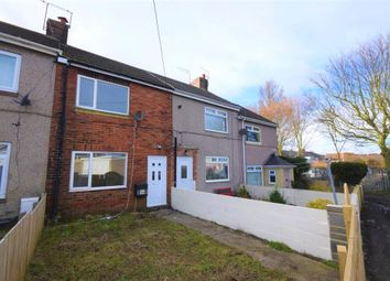 Thumbnail 2 bed terraced house for sale in Hope Avenue, Horden, Peterlee, Co Durham