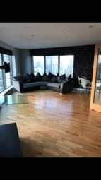 Thumbnail 2 bed flat to rent in City Lofts, Liverpool, Merseyside