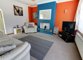 Thumbnail 2 bedroom semi-detached house for sale in Ely Grove, Quinton, Birmingham