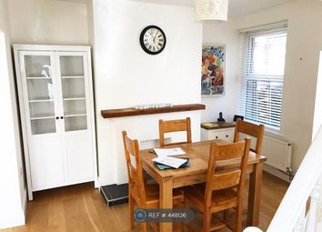 Thumbnail 2 bed end terrace house to rent in Gerrard Street, Lancaster