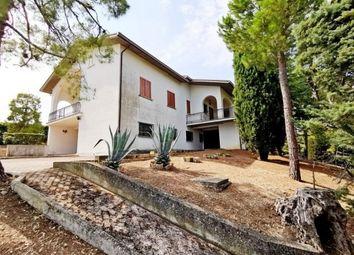 Thumbnail 3 bed villa for sale in Atri, Teramo, Abruzzo