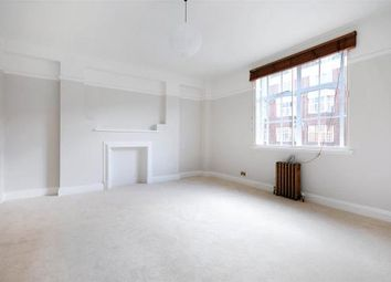 Thumbnail 2 bed flat to rent in Witley Court, Coram Street, London