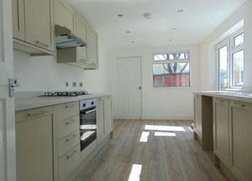 3 bed terraced house for sale in Westminster Avenue, Holderness Road, Hull HU8