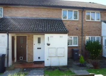 Thumbnail 1 bedroom flat to rent in Octavius Court, Waterlooville