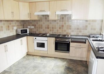 Thumbnail 8 bedroom property to rent in Scarsdale Road, En-Suite Rooms, Bills Included, Victoria Park, Manchester