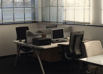 Thumbnail Serviced office to let in Princess Margaret Road, East Tilbury