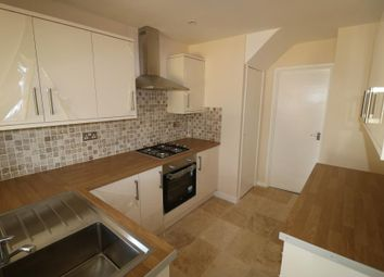 Thumbnail 3 bedroom property to rent in Holmbridge Gardens, Enfield