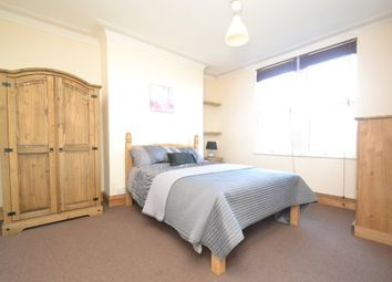 Thumbnail 4 bedroom shared accommodation to rent in Stanningley Road, Armley, Leeds