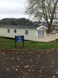 2 bed mobile/park home for sale in Paignton, Devon TQ4