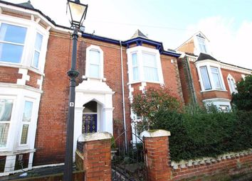 5 bed semi-detached house for sale in Victoria Grove, Southsea PO5
