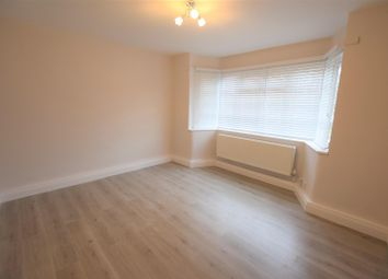 2 bed flat to rent in Viceroy Court, Wilmslow Road, Didsbury M20